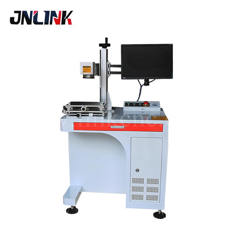 Business card making high quality fiber laser marking machine price for SS silver gold-in Wood Routers from Tools on Aliexpress.com | Alibaba Group