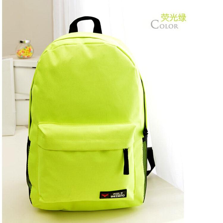 neon backpacks for school Backpack Tools