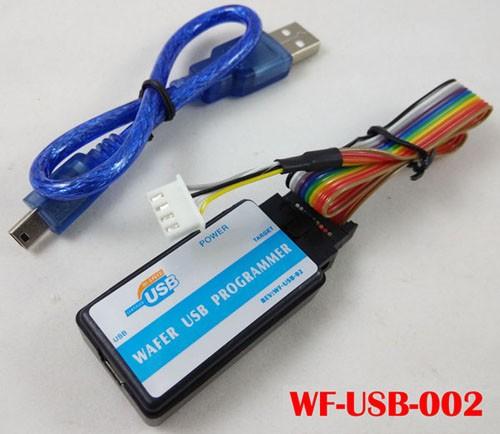 GSM-Controller-programmer-002