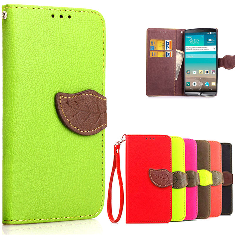finest selection b535d 0c198 Worldwide delivery lg4 case in NaBaRa Online