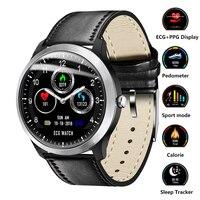 https://ae01.alicdn.com/kf/HTB1AoY9X0zvK1RkSnfoq6zMwVXaJ/ECG-PPG-Smart-Fitness-Band-Heart-Rate-Monitor.jpg