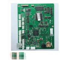 For Mindray(China) 6006 20 39352 Main board for Mindray VS800 Patient Monitor New,Original