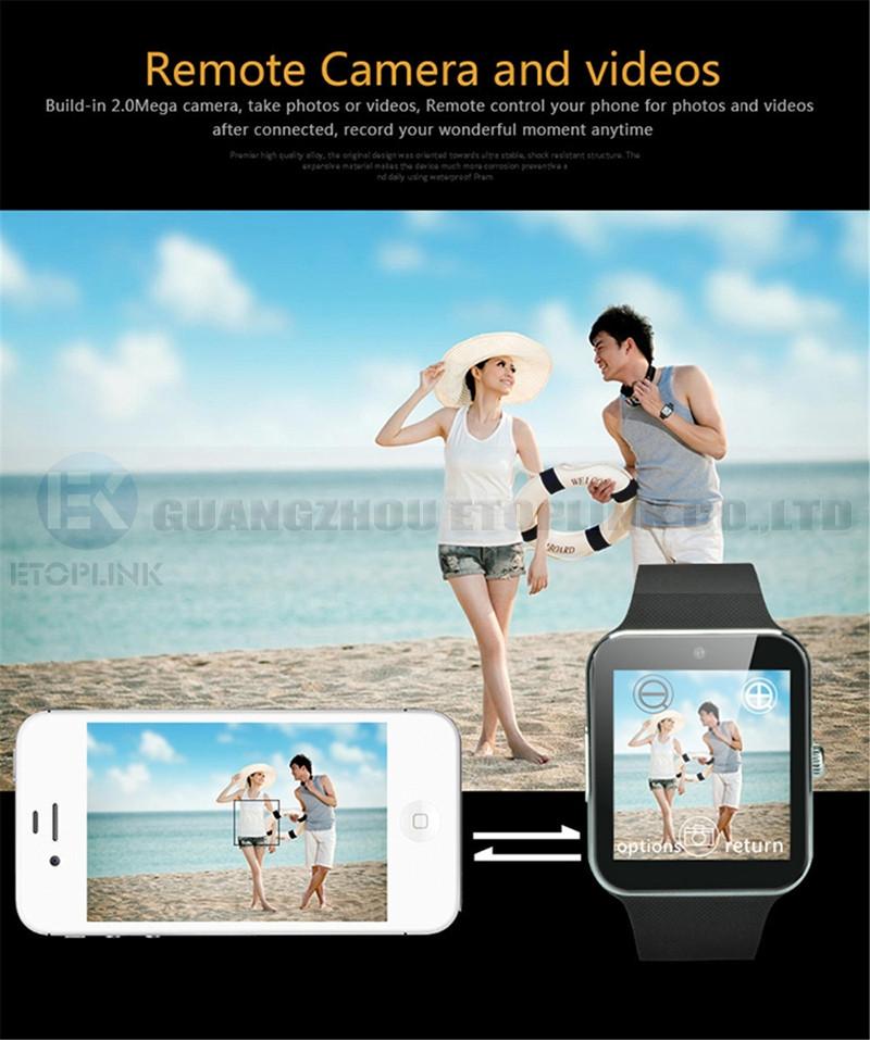 EK-Bluetooth smart watches GT08 (15)