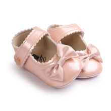 Princess Baby Shoes Infant Baby