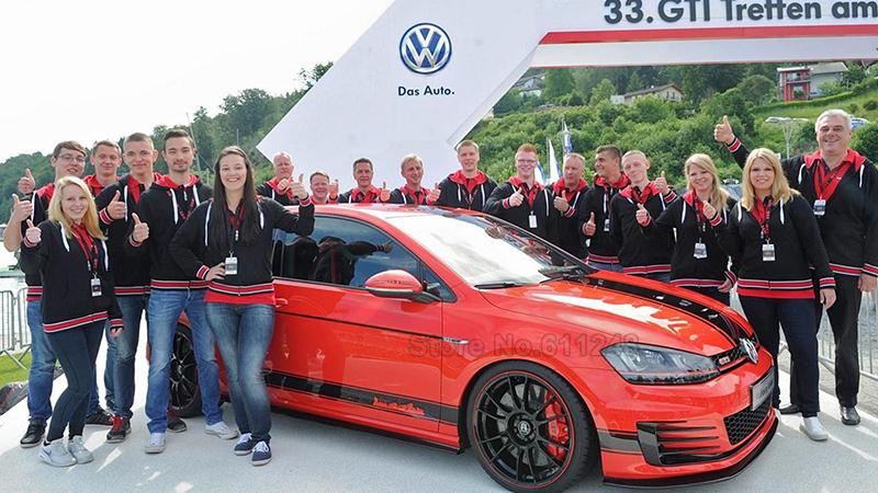 2014-477775-volkswagen-golf-gti-wolfsburg-edition1