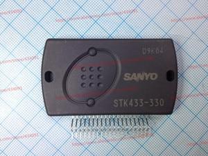 Image 1 - Бесплатная доставка, новый модуль для STK433 330