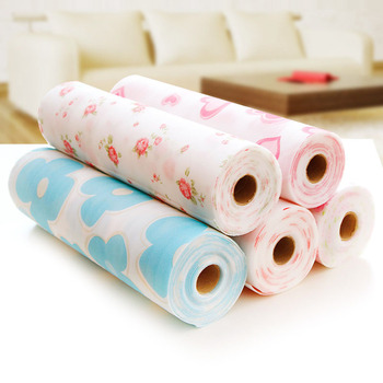 DIY Multifunction Disposable Table Cloth Disposables & Single-Use Table Cloths