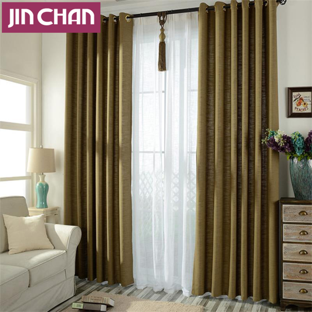 curtains bedroom pinnedmtb short awesome inspiring and ideas drapes for com