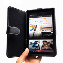Momomo Ebook Reader Smart Android wireless WiFi digital Player & 7 inch Touch Screen E-book 4000MHA large Battery