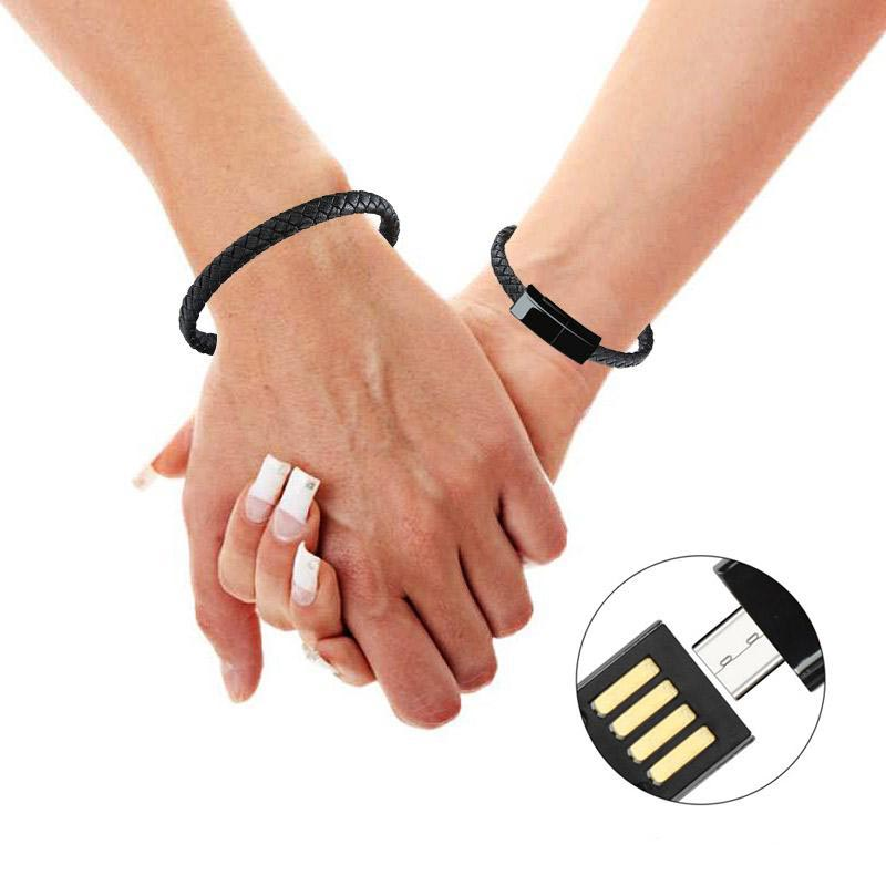 BeesClover Super Thin Breathable Wrist Charcoal Absorbent Sweat Wristband 2Pcs