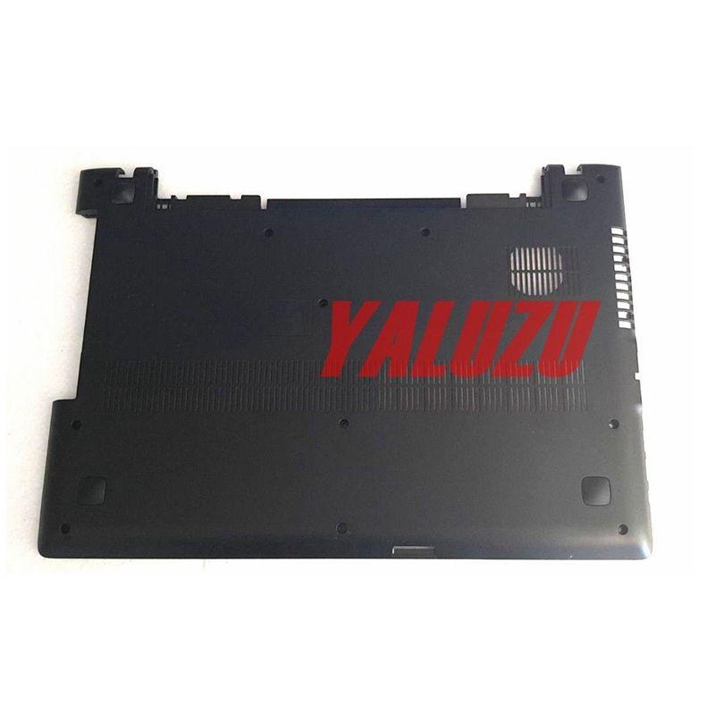 new for Lenovo AP10E000700 IdeaPad 100-15IBD Bottom Base Case Chassis Cover FA10E000100