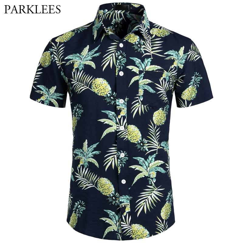 dating vintage Hawaii-skjorter Halo matchmaking ned