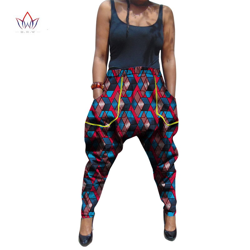 4af8a2e6e84 2018 Spring African Women Clothing Plus Size 6xl Brand Custom dashiki  cotton clothes africa print clothing african rich WY810