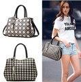 Designer Bags Handbags Women Famous Brands Woman Bags 2017 Bag Handbag Fashion Hand Bag Sac A Main Femme Michaeled Tote Bag