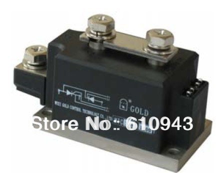 MTC250A 1600V PK250 Thyristor modules good quality цены