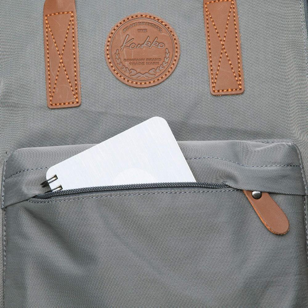 Sac à dos sac à bandoulière