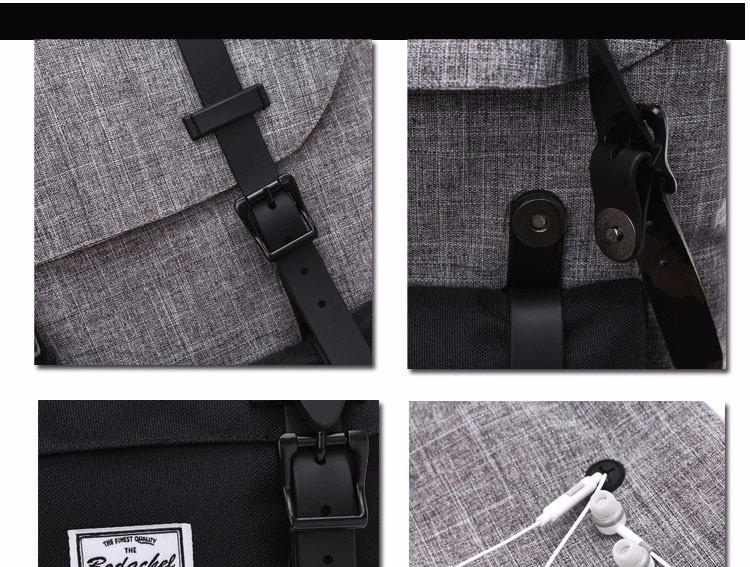 Men backpack (4)