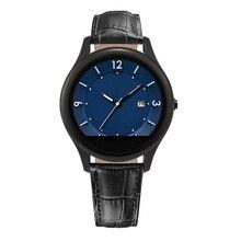 2016 Hot font b Smartwatch b font Bluetooth Smart Watch C9 WristWatch Digital Sport Watches for