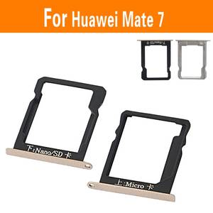 top 10 most popular huawei mate 7 micro sd card brands