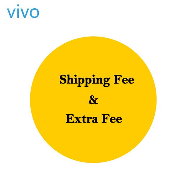 Shipping method & Tracking the package by vivo Authorized store