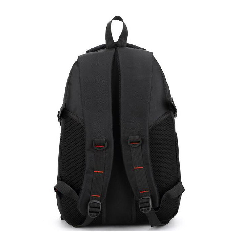 men backpack 15/15.6 inch laptop backpacks military backpacks travel rucksacks school bags for travel waterproof bag brand