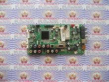 L42G1 motherboard 0091802193A V1.4 with H420CFL-BC10 screen