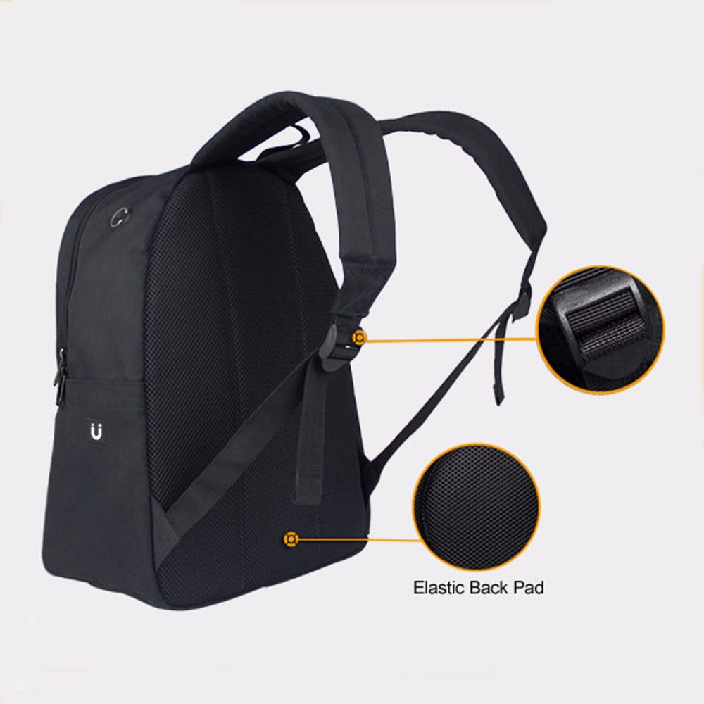 School bag with wheels singapore - Fruit Style Bags School Prices In Singapore Pricelist