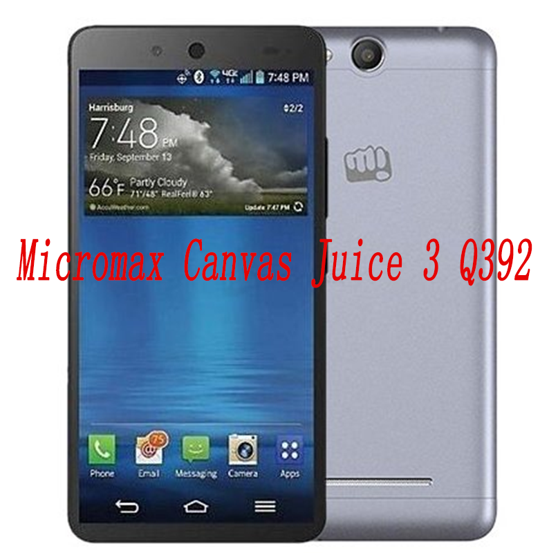 best micromax q392 canvas list and get free shipping - 3k3d0d5j
