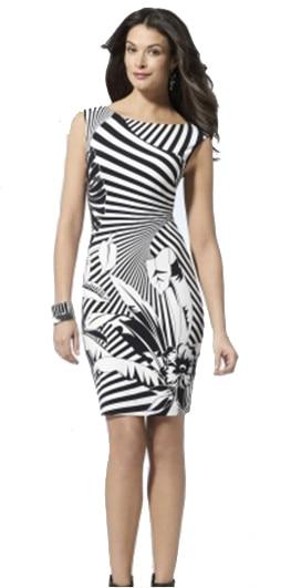 Online Get Cheap Italian Design Dresses -Aliexpress.com | Alibaba ...