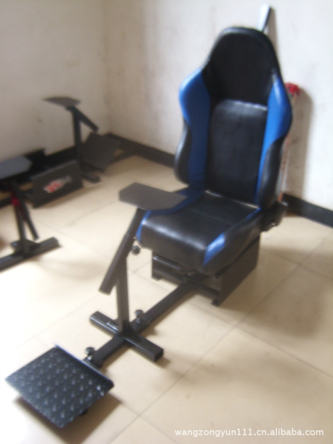 chair gym parts covers designs supply of auto racing car modification office outdoor seat game