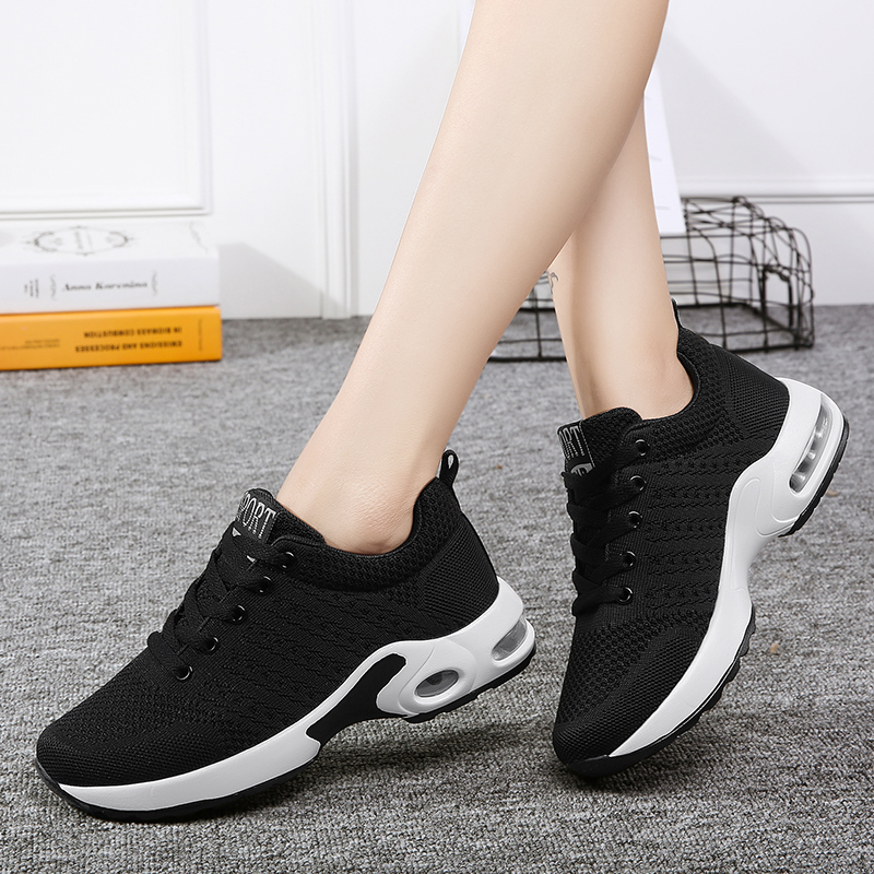 Women Sneakers Casual Ladies Sneaker