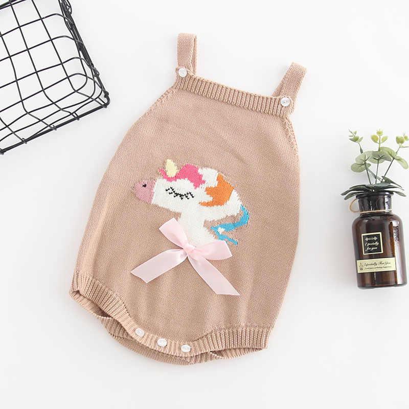 подробнее обратная связь вопросы о детская вязаная одежда для