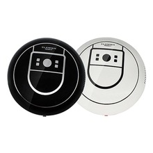 New Arrival Smart Vacuum Cleaner Intelligent Creative Sweeper Automatic Cleaning Machine Robotic Vacuums Hand Push Sweepers