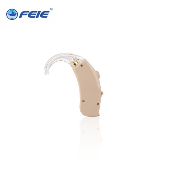 Digital hearing aids Pocket behind the ear hearing aids price in philippines FE-208 Free Shipping plus size letter print hooded sweatshirt dress