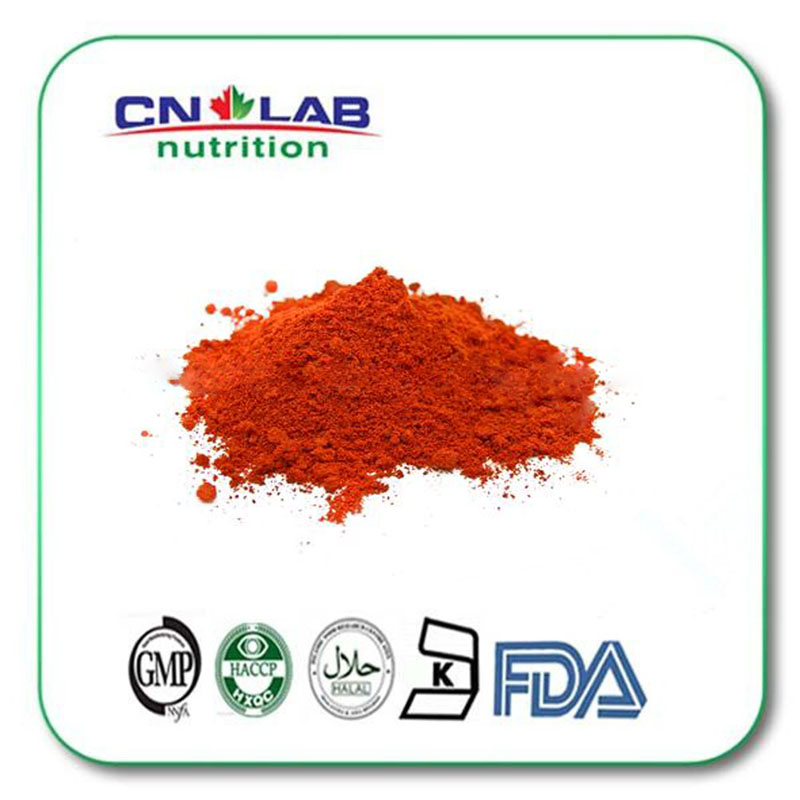 1000g Wholesale Natural High Quality Saffron Extract/Saffron Extract Powder/Saffron Extract Safranal with best price spot supply of quality echinacea extract extract powder concentrated powder cheap high quality low price guarantee