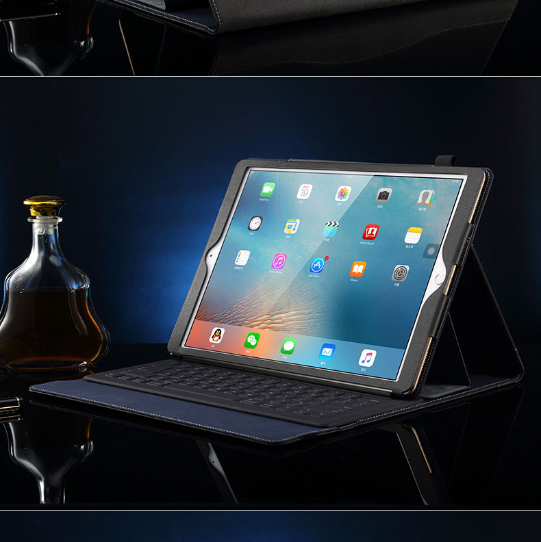China apple ipad cover Suppliers