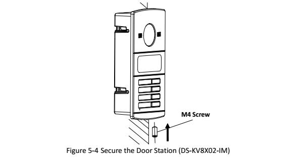 DS-8X02-1A2
