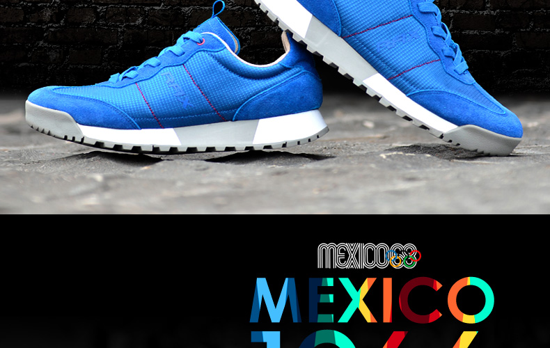 Rax Men Women Running Shoes Outdoor Sports Shoes Men Athletic Shoes Breathable Sneakers Fast Walking Jogging Shoes 60-5c350 4