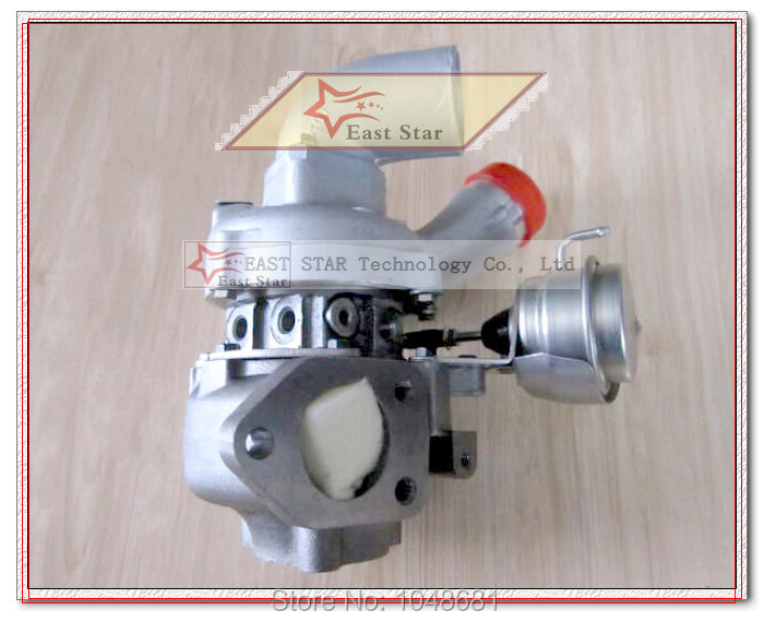BV43 28200-4A480 53039880127 53039880145 53039700127 53039700145 282004A480 Turbo For Hyundai Grand Starex CRDI H-1 D4CB 2.5L