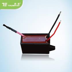 1 шт. Горячая кислорода genarator генератор отрицательных ионов Электрический Очиститель Воздуха Запчасти для пылесоса TRUMPXP tfb-y71