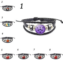 buy naruto rinnegan eyes and get free shipping on aliexpress com