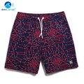 Cover langsu dry beach pants men loose size hot springs resort sea swimming pants shorts drifting big pants