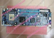 PCA-6007 PCA-6007lv REV.A1 motherboard A1 Total length of CPU board
