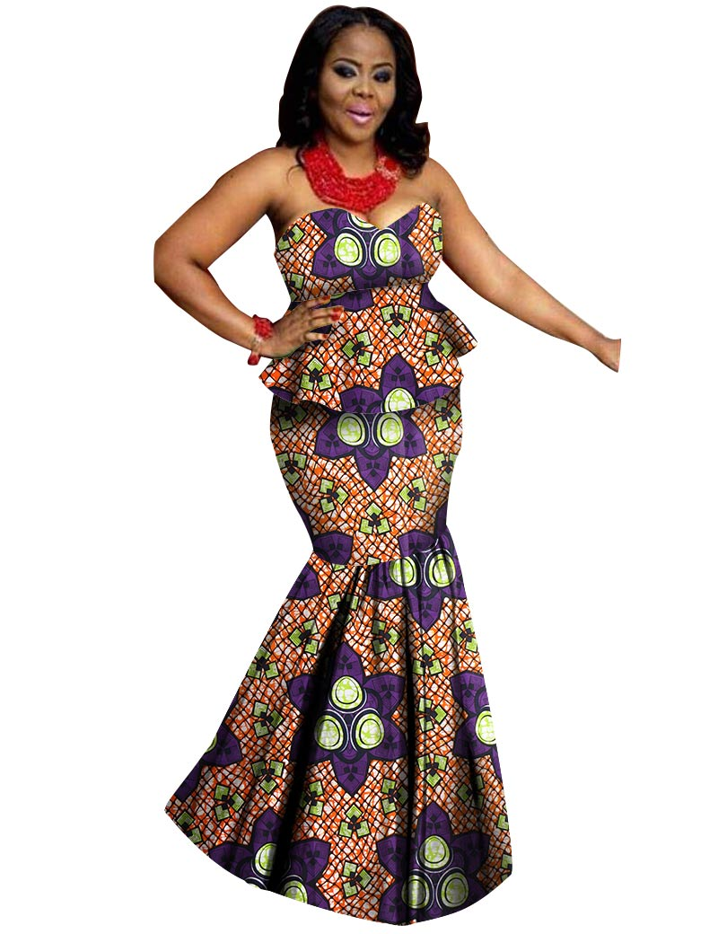 Buy 2017 summer traditional african for Best custom made dress shirts online