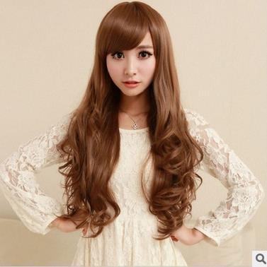 Amazing Online Get Cheap High Fashion Hairstyles Aliexpress Com Alibaba Short Hairstyles For Black Women Fulllsitofus