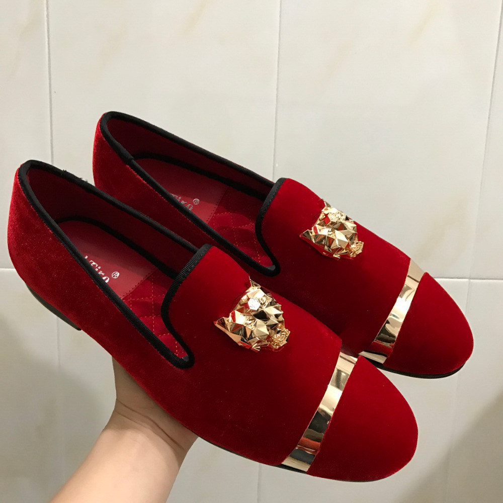 new style 8f429 f8f97 Atlassian CrowdID - Red Bottom Shoes Cheap High Heels With ...