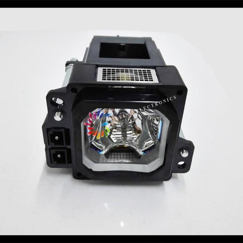 Free Shipping BHL-5010-S UHP 220/150W Original TV Lamp With Housing For JV C DLA-RS10U DLA-RS15U DLA-RS20U ювелирные цепочки бронницкий ювелир цепочка