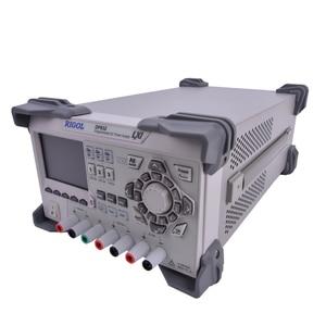 Программируемый Линейный источник питания постоянного тока Rigol DP832, 3 канала, 1 шт.