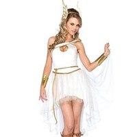 2821c9ebc5110 Fancy Dress Griekse Godin Goedkope producten