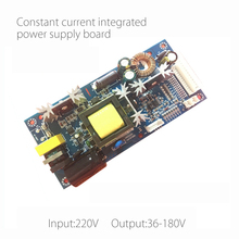 Buy universal tv led lcd board and get free shipping on